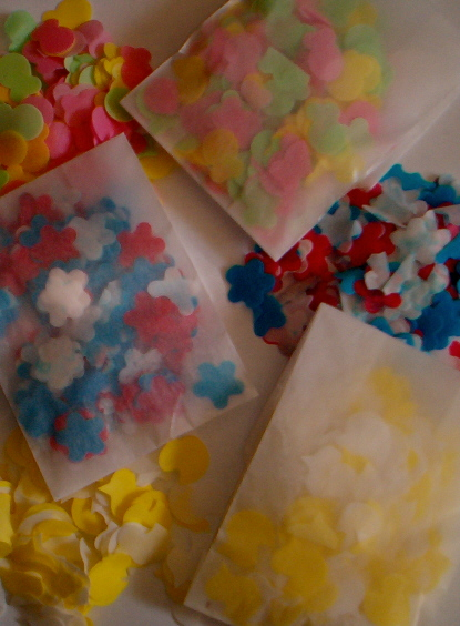 glassinebathconfetti.jpg